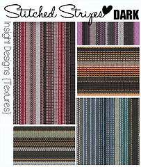 stitched-stripes-DARK-by-insight-designs