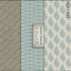 regardent_fabric_textures_insight_designs