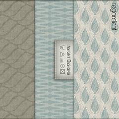 regardent_fabric_textures_insight_designs
