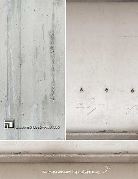 absolute-concrete3-by-insight-designs