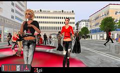 ONE BILLION RISING - 2Lei - Second Life (46)