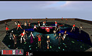 ONE BILLION RISING - 2Lei - Second Life (31)