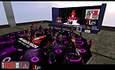 ONE BILLION RISING - 2Lei - Second Life (30)