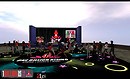 ONE BILLION RISING - 2Lei - Second Life (29)