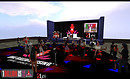 ONE BILLION RISING - 2Lei - Second Life (28)