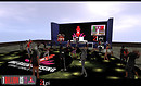 ONE BILLION RISING - 2Lei - Second Life (27)