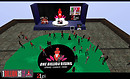 ONE BILLION RISING - 2Lei - Second Life (26)