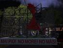 no more di rubin mayo_003