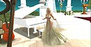 sun at wedding alt_002