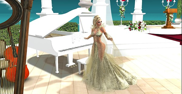sun at wedding alt_002