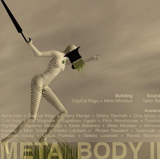 Meta_Body II