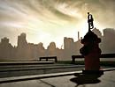 Tribute to Kenny Dorham 2