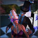 Masquerade Ball 4