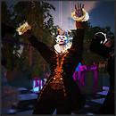 Masquerade Ball 7