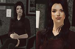 Sims2EP9 2013-02-04
