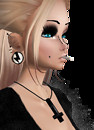 imvu picture