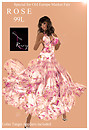 Rose-with-Lolas-Tango-Appliers-included