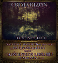 CRIMARIZON The Secret