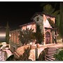 Del Vino Italian Tapas and wine bar