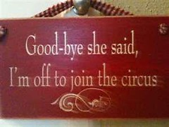 OMG! I WANT THIS SIGN!