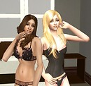 Vita&Adriana
