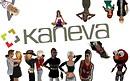 Kaneva Page,