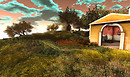 kittens heaven hacienda - Tibor7
