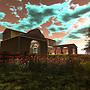 kittens heaven hacienda - Tibor 1