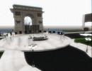 YG in Paris photo trip1_002