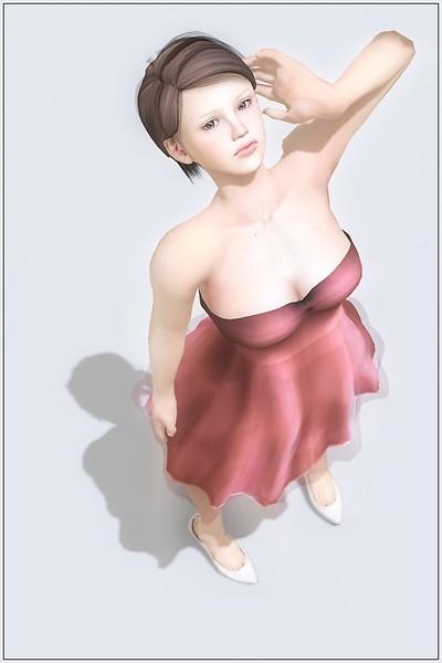 portrait 2013021704