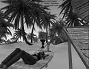 Music and Beach Sat1_001