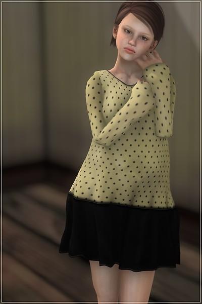 portrait 2013022402