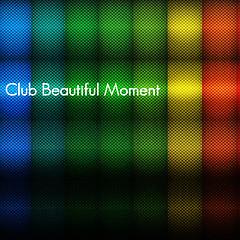 Club Beautiful Moment ads