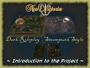 The NeoVictoria Project Brochure ~ April 2013