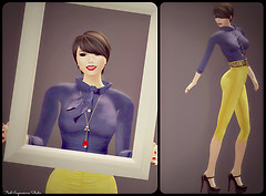 Snow White_1
