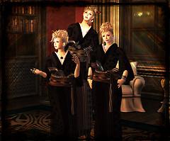 3 sisters2
