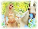 The Unicorn 2