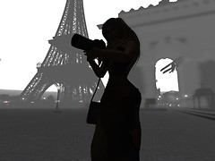 taking pictures in paris_002