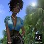 ((Crystal Line))-wave dress2