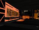 YG in NYC club_004