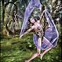 Fantasy Faire 2013 – Musa Preview
