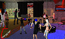 3D Event Challenge