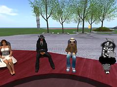 VWER 2013-04-18 MOOCs 06