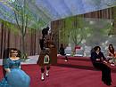 VWER 2013-04-18 MOOCs 01