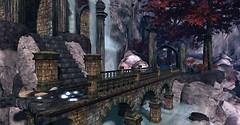 Fantasy Faire 2013 - Valley of Ish'Nar