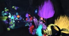 Fantasy Faire 2013 - The DragonSpire