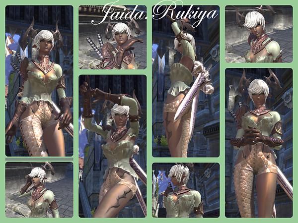 Jaida.Rukiya 4
