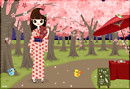 Hanami #2
