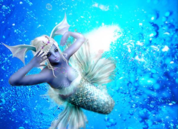Addy Mermaid 4-23