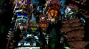 Titans Hollow ~ Sponsored by Cerridwen's Cauldron - liqueur.felix